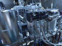 电控位移台应用案例:科研实验